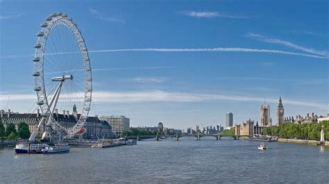 boat party university of westminster festival pier thames luxury charters london boat hire