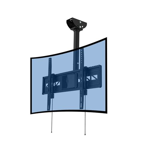 ceiling mount installation tv mounting specialist