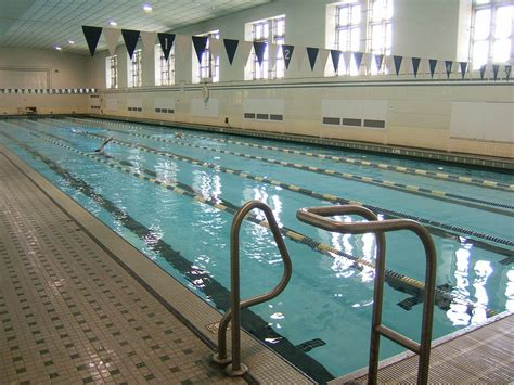 huge  aquatic  recreation complex coming