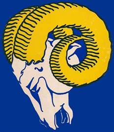 rams colors do you think the rams will change their logo or color