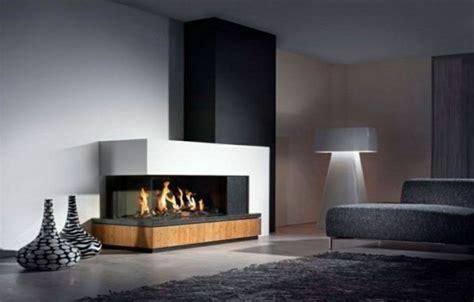 imagenes de chimeneas minimalistas m 225 s de 100 ideas con fotos de salones con chimeneas modernas