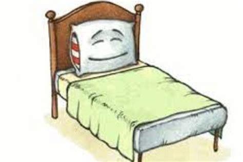 come farlo godere a letto come godere di un sonno ristoratore meglio crudo