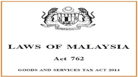 Apartment Maintenance Charges Service Tax Condo Apartment Flat Residents You To Pay Gst For