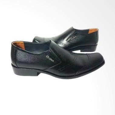 Sepatu Formal Termurah Kickers Pentofel Kulit Sc08 2 jual kickers harga menarik blibli