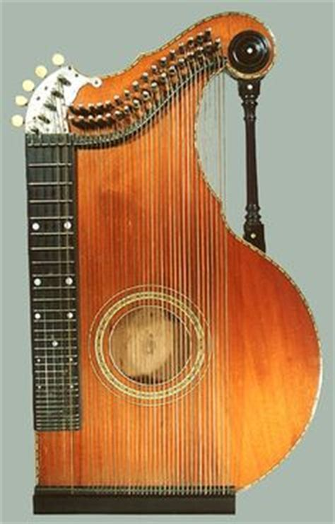 images  zither  pinterest instruments harp