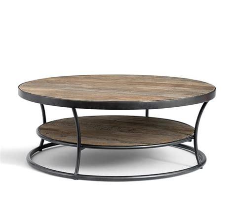 pottery barn coffee table on granger coffee table pottery barn pottery barn coffee table