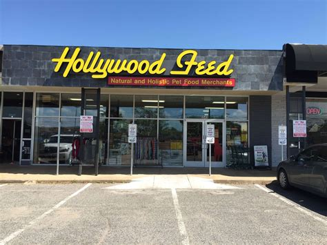 hollywood feed 26 dallas tx pet supplies