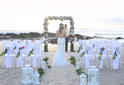 Wedding Arch Hire Gold Coast by Circle Of Franchise Opportunities