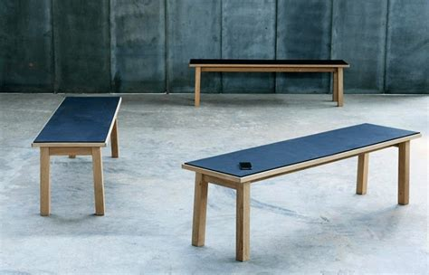 rubber bench rubber bench bench dining table oak rubber long bench