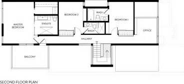2 Story Home Design Perth Sample Floor Plan 2 Storey House Free Home Design Ideas