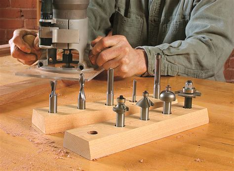 bench dog 40 100 100 bench dog 40 102 16 best router table workbench