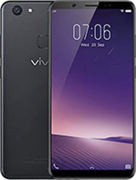 Hmc Vivo V7 V7 Plus Y79 5 99 Inch Tempered Glass 2 5d Vivo V7 Phone Specifications
