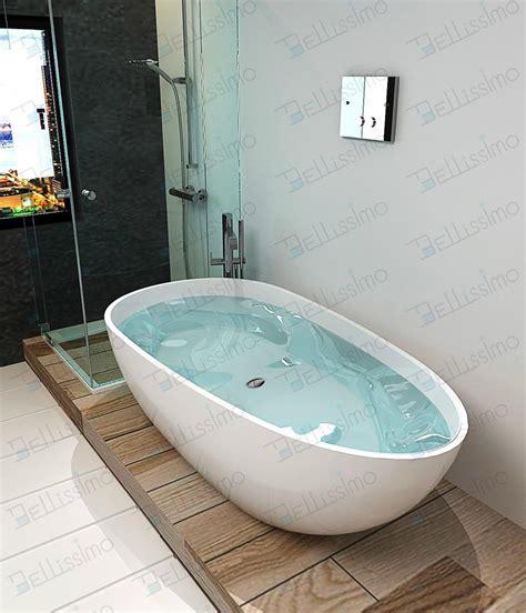 beautiful bathtub beautiful bathtub man made stone bath tb oval bathtub bs