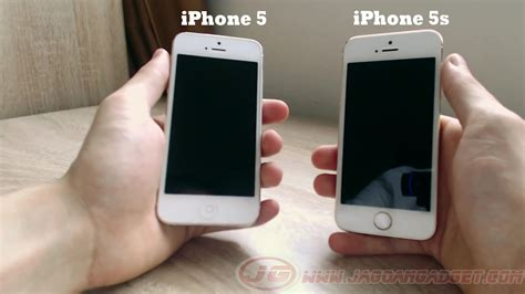 Iphone 4 Dan 5 perbedaan iphone 5 dan 5s pilih yang mana distributor gadget smartphone termurah