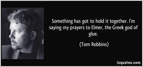 reiki hold my i ve got this books 25 best ideas about tom robbins on still