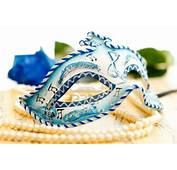 Carnaval Tudo S&227o Flores Mesmo  Gera&231&227o Jovem Site Oficial
