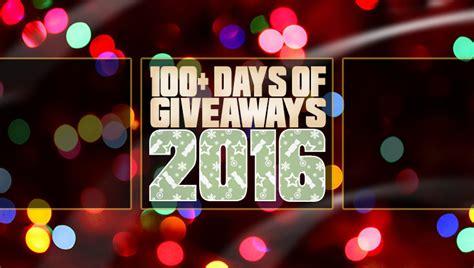 Game Day Giveaways - mega giveaway day 19 battlegoats game sahmreviews com