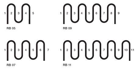 ribbon bike rack price pattern bike rack pdf woodworking