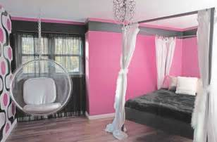 Hanging Bubble Chairs For Bedrooms » Home Design