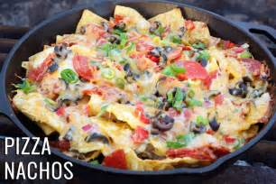 nachos recipe dishmaps