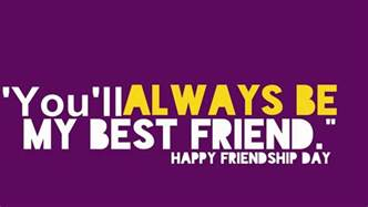 best message for day top 20 friendship day shayaris and quotations friendship