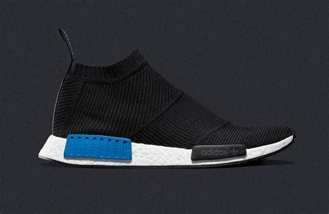 Adidas Response 3m Green Blue adidas nmd r1 duck camo city gear