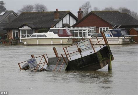 george michael hopes flooding river thames won t wreck his george michael hopes flooding river thames won t wreck his