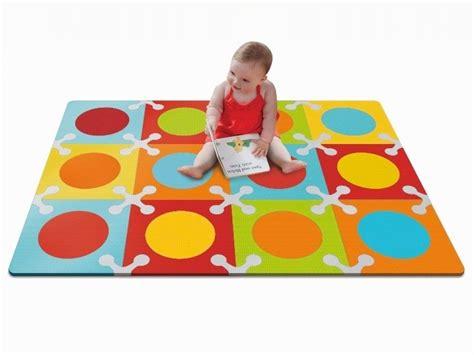 tappeti puzzle per bambini prezzi tappeti camerette neonati tappeto bimbi gioco idee per il