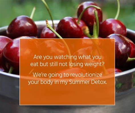Detox Myths by 4 Detox Myths Debunked Holistic Health And