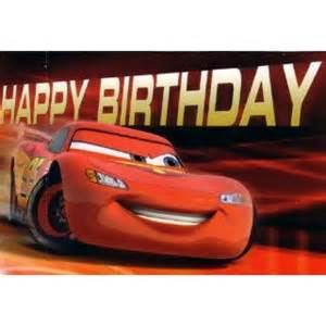 happy birthday wishes with cars pictures to pin on pinsdaddy
