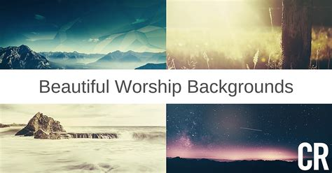 30 Beautiful Christian Backgrounds And Christian Wallpaper Ministry Feeds Free Christian Worship Backgrounds