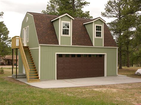 Home Plans With Mother In Law Suite premier barn garage barn garage in elizabeth co with