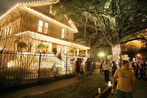 holiday 2015 events in houston sfgate