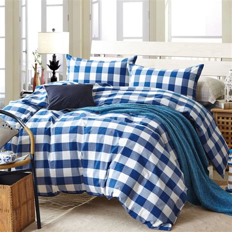 online get cheap beautiful comforter set aliexpress com