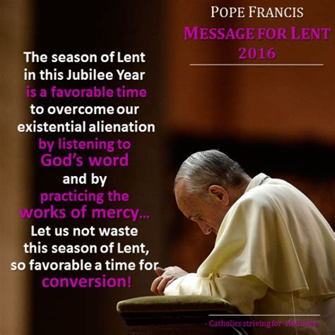 pope francis new year message scottish catholic education service sces resources for