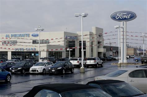 Ford Dealership Mobile Al by Ford Dealership Mobile Al Upcomingcarshq