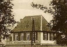 neu isenburg frankfurter haus gasthof frankfurter haus denkmalpflege restaurierung