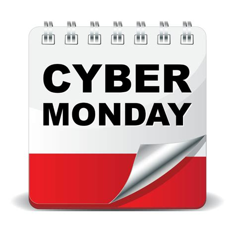 Cyber Monday by Black Friday And Cyber Monday Retail Sales Dissapoint