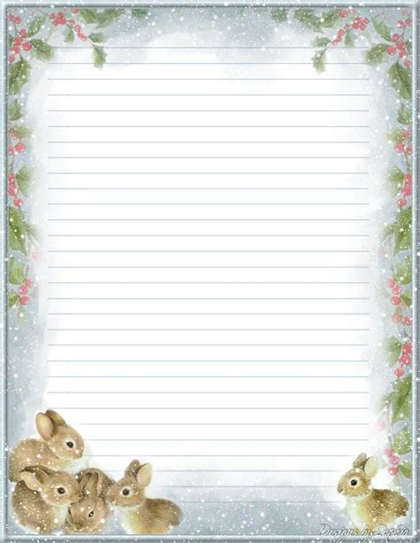 printable stationery note paper printable stationary more creativereflections