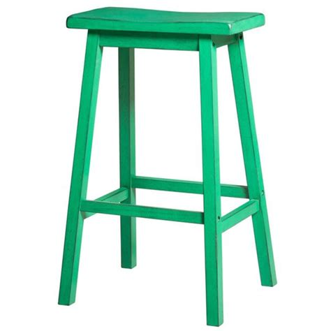 Green Kitchen Bar Stools by Best 25 Green Bar Stools Ideas On Bohemian