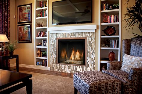 Designing A Fireplace by Decorations Fireplace Surrounds Designs Modern