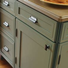 industrial cabinet pulls kitchen industrial with black kitchen and bathroom cabinet design trends masterbrand