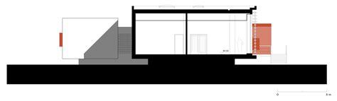 Section 509 A 2 by Galeria De Biblioteca P 250 Blica De Condeixa A Sitios