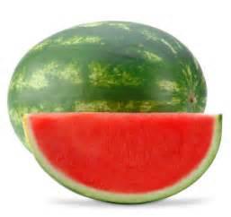 Fruit And Cheese Baskets Watermelon Seedless Slice Garden Of Eden Gourmet Market