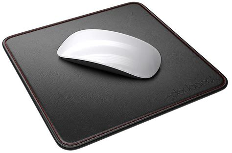 best mousepad best mousepads for mac imore