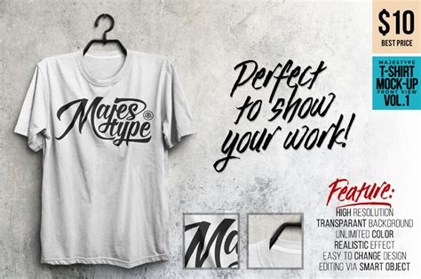 how to design shirts to mock up 20 t shirt and apparel mockups design shack