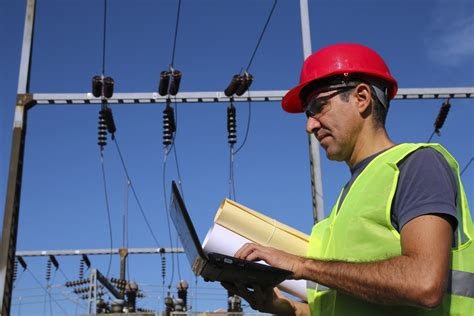 high voltage electrician certification how to become a high voltage electrician career trend