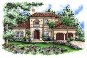 home plans for florida mediterranean designs florida style home plans house