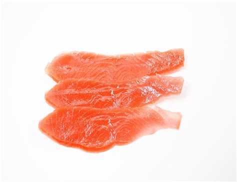 can dogs eat salmon skin do you the benefits of salmon for dogs