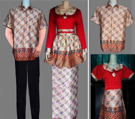 Gamis Wanita Kaze Dress contoh model baju batik formal flauschige katzen